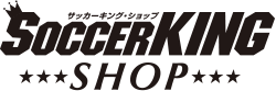 SoccerKINGSHOP