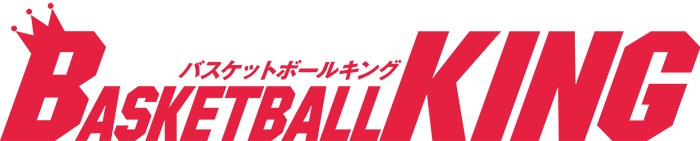 logo-basketball-2